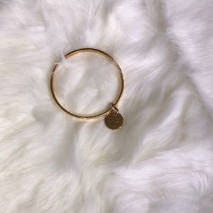 Kate Spade Partner in Crime Bangle Bracelet